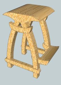 shop_stool1