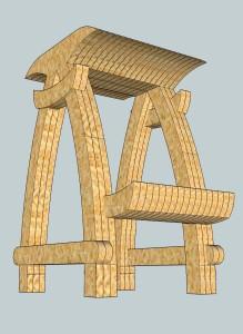 shop_stool2
