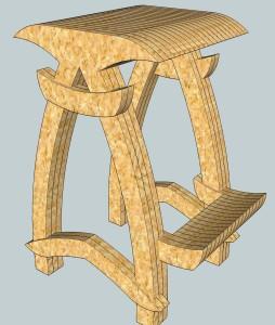shop_stool3