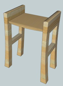 shop_stool_2.0